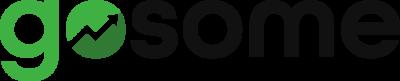 GOsome – Digitaalisen myynnin tehostaja